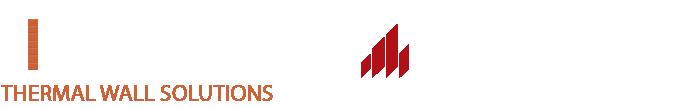 Clayblock-Porotherm-Logo