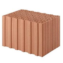 Clayblock-poroton-clay-block-Poroton-Plan-T8-365
