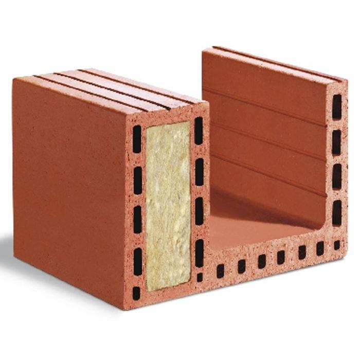 Clayblock-poroton-clay-block-WU_Schale