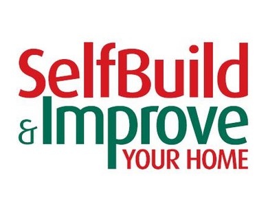 SelfBuild show 13th-15th September 2019