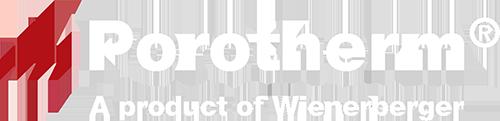 porotherm-clay-blocks